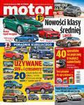 Motor - 2016-07-25