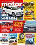 Motor - 2016-09-05