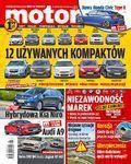 Motor - 2016-09-19