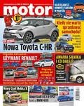 Motor - 2016-10-03
