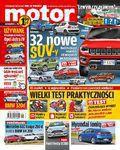 Motor - 2016-10-10