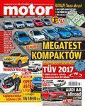 Motor - 2016-11-14