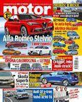 Motor - 2016-12-05