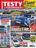 Motor - 2016-12-13