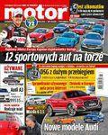 Motor - 2016-12-19