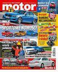 Motor - 2017-01-09