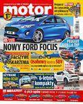 Motor - 2017-01-23