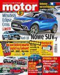 Motor - 2017-02-20