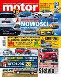 Motor - 2017-03-13
