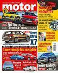 Motor - 2017-03-20