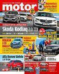 Motor - 2017-04-10