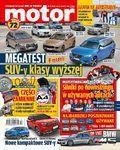 Motor - 2017-04-24