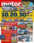 Motor - 2017-05-08