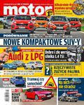 Motor - 2017-05-29