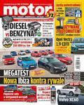 Motor - 2017-06-05
