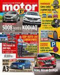 Motor - 2017-07-03