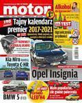Motor - 2017-07-10