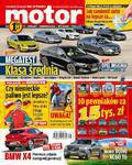 Motor - 2017-07-31