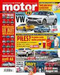 Motor - 2017-08-07