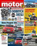 Motor - 2017-09-04