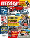 Motor - 2017-09-11