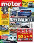 Motor - 2017-10-09