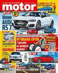 Motor - 2017-11-06