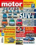 Motor - 2017-11-13
