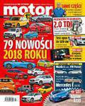 Motor - 2018-01-02