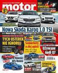Motor - 2018-01-29