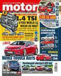 Motor - 2018-02-05