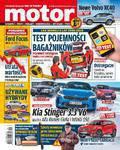 Motor - 2018-02-26