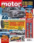 Motor - 2018-03-05
