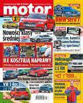 Motor - 2018-05-14
