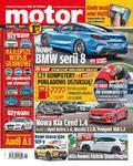 Motor - 2018-06-25
