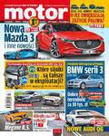Motor - 2018-07-02