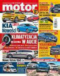 Motor - 2018-08-20