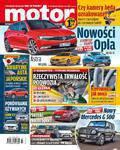 Motor - 2018-09-10