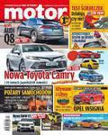 Motor - 2018-10-01