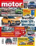 Motor - 2018-10-24
