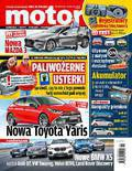 Motor - 2019-01-07