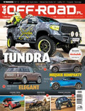 OFF-ROAD PL Magazynu 4x4 - 2015-12-29