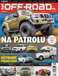 OFF-ROAD PL Magazynu 4x4 - 2016-02-04