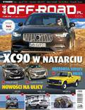 OFF-ROAD PL Magazynu 4x4 - 2016-03-24