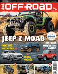 OFF-ROAD PL Magazynu 4x4 - 2016-04-20