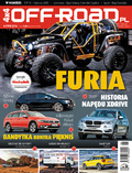 OFF-ROAD PL Magazynu 4x4 - 2016-05-27