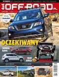 OFF-ROAD PL Magazynu 4x4 - 2016-07-27