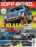 OFF-ROAD PL Magazynu 4x4 - 2016-08-27