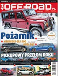 OFF-ROAD PL Magazynu 4x4 - 2016-12-26