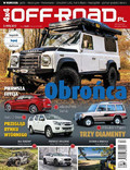 OFF-ROAD PL Magazynu 4x4 - 2017-02-22